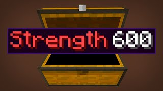 So I Became Unbelievably STRONG in Hypixel Skyblock