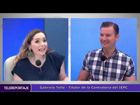 """Ve Contraloría del IEPC daño patrimonial en """"error"""" de boletas electorales en Tabasco"""