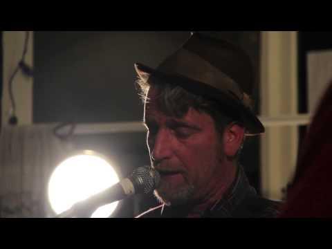 "Jeremy Wallace Trio - ""Virginia"" at Guitar Bar Jr."