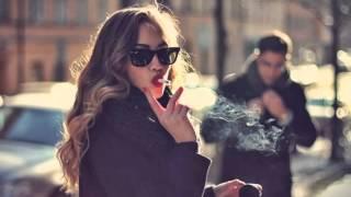 Video Gorilla Zoe - La Da De download MP3, 3GP, MP4, WEBM, AVI, FLV November 2017