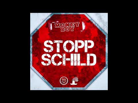 Money Boy - Stoppschild (Prod. Young Kira)