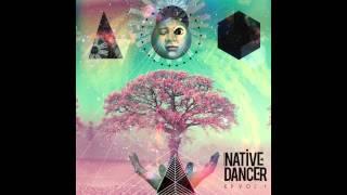 Native Dancer - SWB