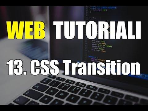 HTML I CSS - Animacije 2.
