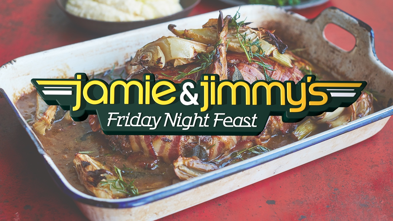 Friday night feast meatloaf channel 4 uk youtube friday night feast meatloaf channel 4 uk forumfinder Gallery