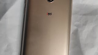 Star sports 1 hd live streaming online | star sports 1 live streaming online | star sports 1 hd live