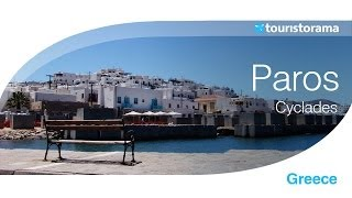 Πάρος Αντίπαρος paros video by www.touristorama.com(Visit official site: http://www.touristorama.com English language: http://www.touristorama.com/en Facebook : http://www.fb.com/touristorama Το κοσμοπολίτικο ..., 2011-07-06T11:03:15.000Z)