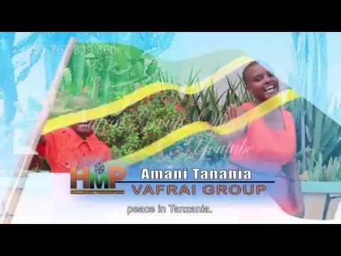 Amani Tanzania - Vafrai Group