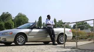 RANA_Abdul_D_One Ali_Nuhu_Jamila_Nagudu_Hausa Video Song