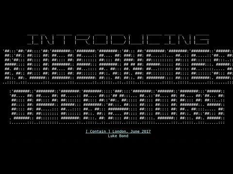 Introducing Kubernetes Operators