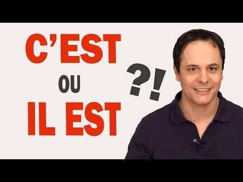 El Error más Frecuente de los Estudiantes de Francés