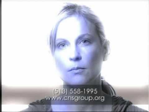 Bipolar Depression study - 2008 - University of Cincinnati