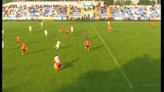 2011. Буковина - Енергетик - 2:0 1т.