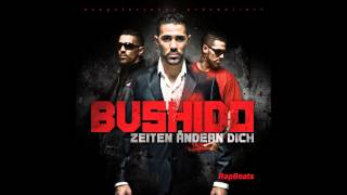 Bushido - Alles wird gut (Instrumental) [HD]