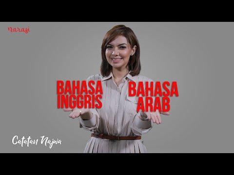 Catatan Najwa - Debat Capres. Berani Seperti Ini?