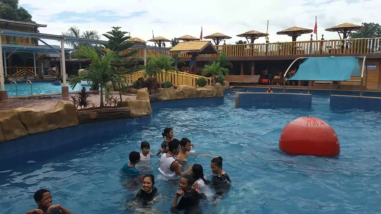 Villa Rivera Wave Resort Rodriguez City Rizal