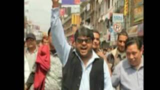 Rajendra K Khetan