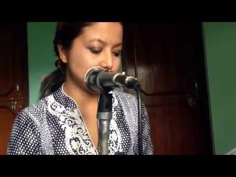 ram teri ganga meri movie mp3 songs