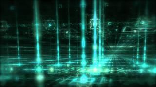 Sonic Entity - The Grid ᴴᴰ