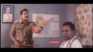 No 1 Police Tamil Full Movie 1080 | New Tamil Action Movie | Latest Online Movie 2016