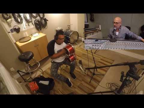 Skylight Recording Live Stream Quintero Salsa Project