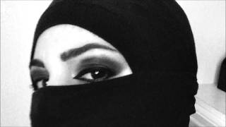 Diana Alieva – Alhamdulillah l الحمد لله l ( トラップ Best of Trap Music )