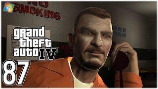 GTA4 │ Grand Theft Auto IV 【PC】 -  87