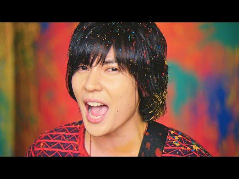 flumpool「夏よ止めないで〜You're Romantic〜」Music Video
