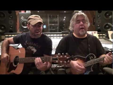 JD Malone & Tom Hampton - Just Like New at Studio4