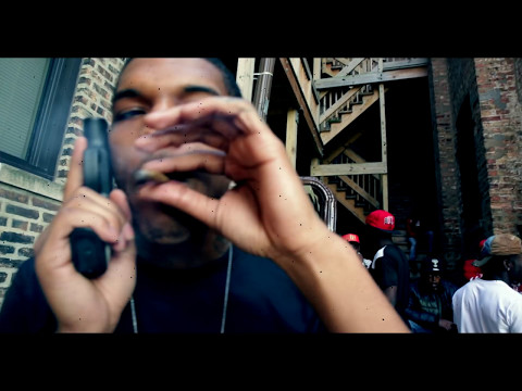 600Breezy - Don't get smoked (Dir. by @Dibent) from YouTube · Duration:  3 minutes 46 seconds