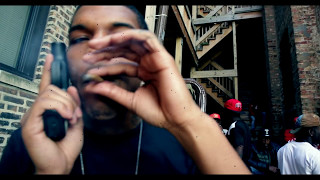 Repeat youtube video 600Breezy - Don't get smoked (Dir. by @Dibent)