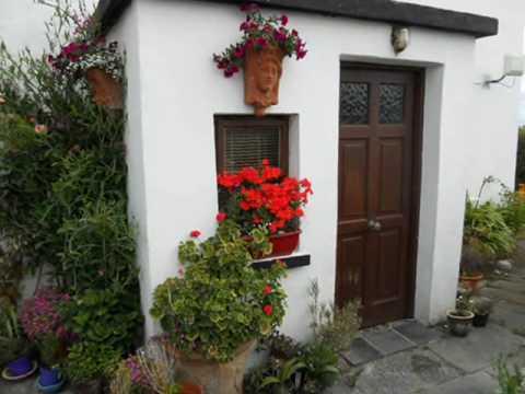 Ireland.County Clare