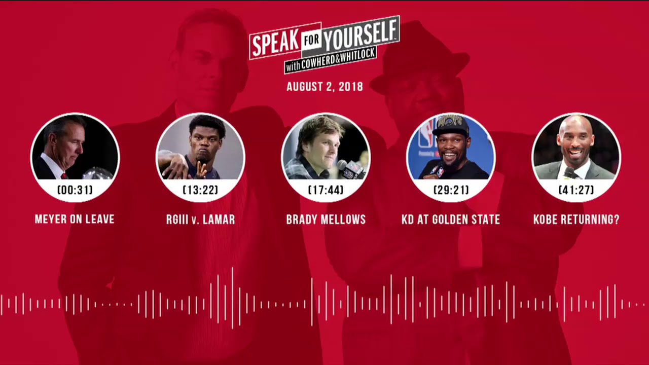 speak-for-yourself-audio-podcast-8-2-2018-with-colin-cowherd-jason-whitlock-speak-for-yourself