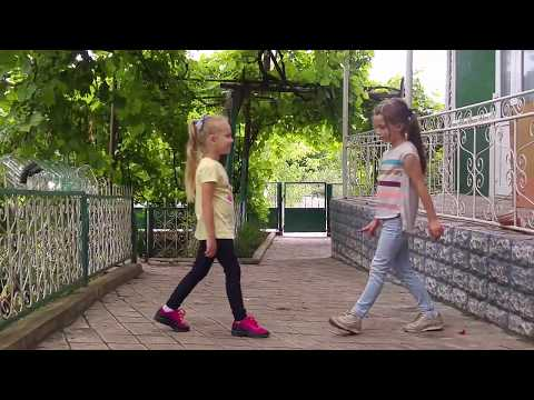 Dance Muzic SoyLuna (Moldova) (Global Society Music)