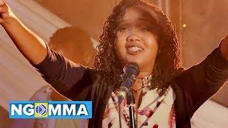 Download lagu Alice Kimanzi Ft Bethu - Yahweh
