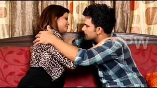 Bhabhi teaches devar how how make love