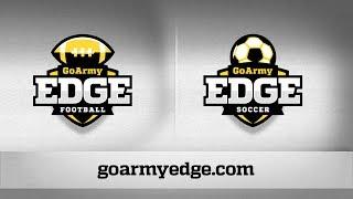 GoArmy Edge Football & Soccer Loop