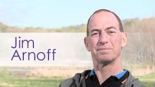 Jim Arnoff