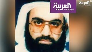 قطر والخليج تاريخ من العلاقات المتوترة والمواقف المتضاربة