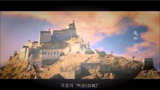 액션 영화 2010 || 최신 영화