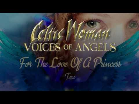Voices of Angels album sample