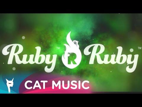Ruby feat. Pacha Man - Baiat De Bani Gata (Official Single)
