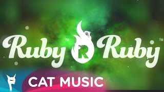 Repeat youtube video Ruby feat. Pacha Man - Baiat De Bani Gata (Official Single)