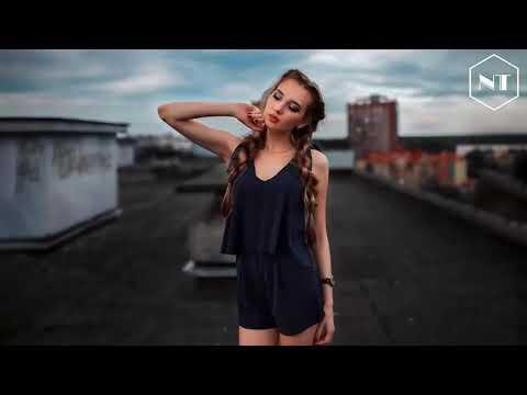 Lagu EDM Terbaru 2018 | Musik EDM Barat 2018