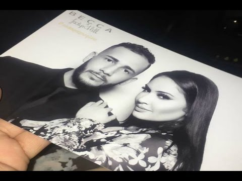 Keeping Up With Rose: Jaclyn Hill, Birthdays and PR Packages