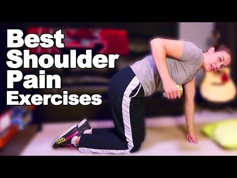 shoulder-pain-top-3-exercises---ask-doctor-jo