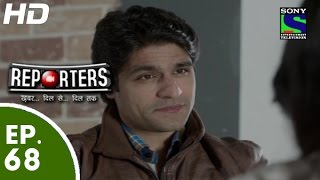 Reporters - रिपोर्टर्स - Episode 68 - 21st July, 2015