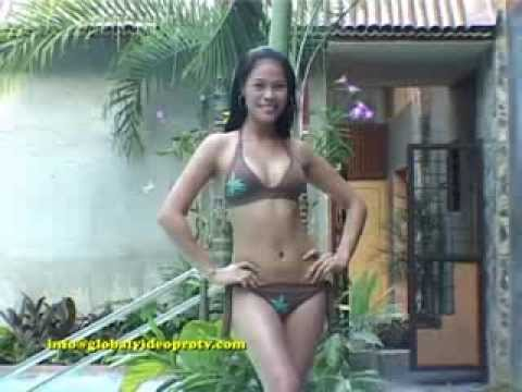 BEAUTIFUL WOMEN OF THE PHILIPPINESde YouTube · Durée :  5 minutes 7 secondes