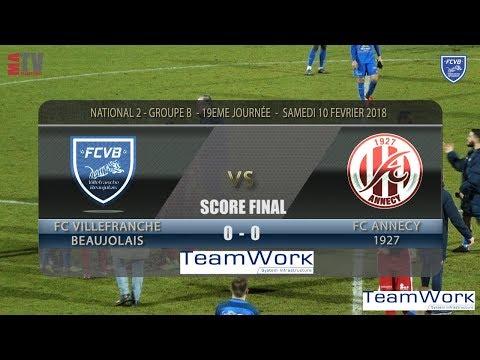FCVB vs AC Ajaccio - Coupe Gambardellade YouTube · Durée:  6 minutes 35 secondes