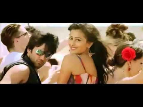 Nachde Punjabi | Ajab Gazabb Love (2012) |...