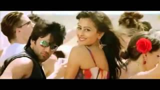 Nachde Punjabi   Ajab Gazabb Love (2012)   Official HD Video Song   With Lyrics